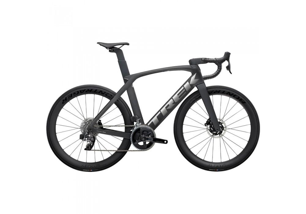 2022 Trek Madone SLR 6 Disc Road Bike