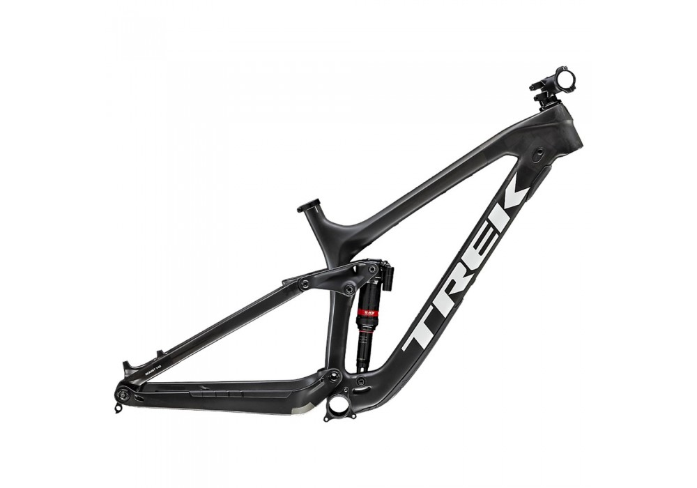 2020 Trek Slash Carbon Mountain Bike Frame