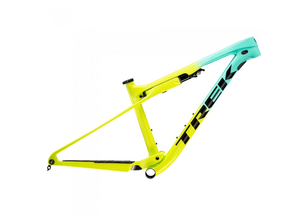 2020 Trek Supercaliber Mountain Bike Frame