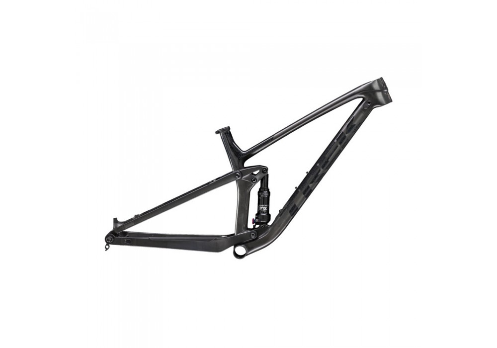 "2020 Trek Top Fuel C 29"" MTB Frame"