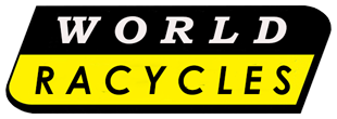 World Racycles